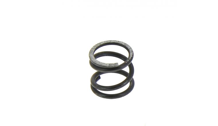 Ressort de Pression pour Machine Thermique BR350, FS240, KM130... Stihl - Ref 0000-997-1304