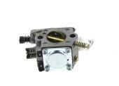 Carburateur pour Tronçonneuse 021, MS 210, MS 250 .... Stihl - Ref 1123-120-0605