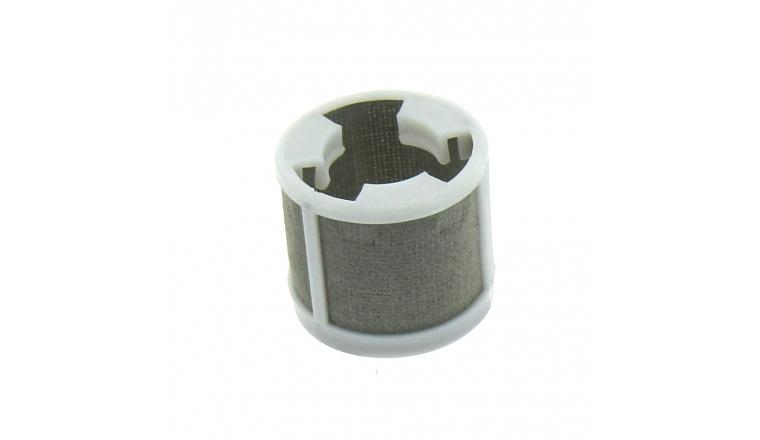 Filtre à Air additionnel pour Découpeuse thermique TS 460, TS 510 et TS 760 Stihl - Ref 4221-140-1800