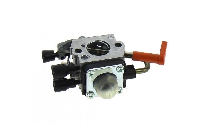 Carburateur pour Taille Haie HS 81 et HS 86 Stihl - Ref 4237-120-0618