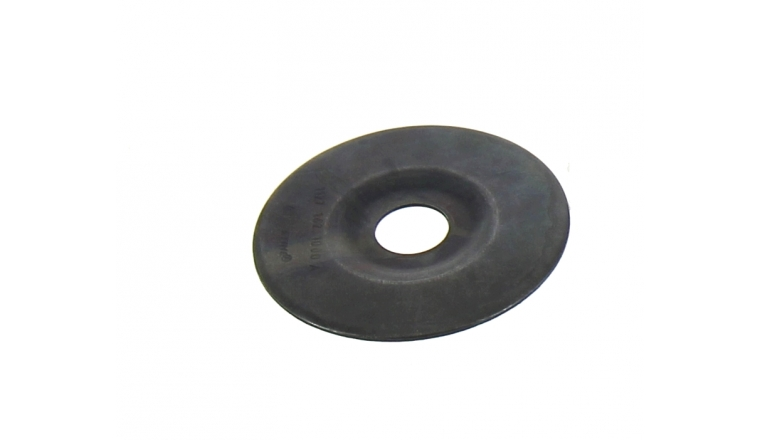Rondelle de protection pour Tronçonneuse MS 290, MS 310... Stihl - Ref 1127-162-1000