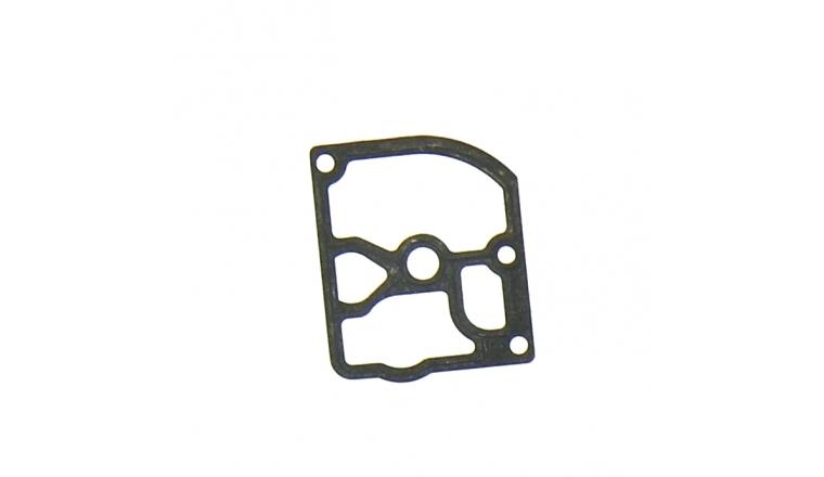 Joint de Carburateur pour BG 50, BR 430, FR 350, FS 400 ... Stihl - Ref 1123-129-0905