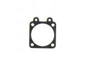 Joint de Carburateur pour 026, FR 106, MS 250, MS 260 ... Stihl - Ref 1120-129-0900