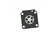 Membrane de Carburateur pour BG 46, FC 55, FR 85, FS 260 ... Stihl - Ref 1129-121-4800