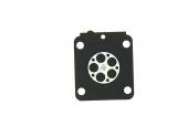 Membrane de Carburateur pour BG 45, FC 75, FS 45, KM 55 .... Stihl - Ref 4229-121-4700