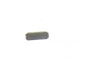 Clavette pour tondeuse Thermique - Ref 6006 - Outils Wolf