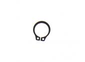 Circlips Extérieur pour Tête Nylon OTC 10 - Ref 69386 - Outils Wolf