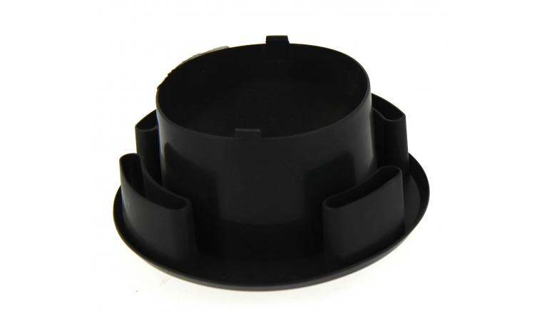 Pot d\'étanchéité pour moteur coupe bordure OT 330, OT 530... - Ref 70233 - Outils Wolf