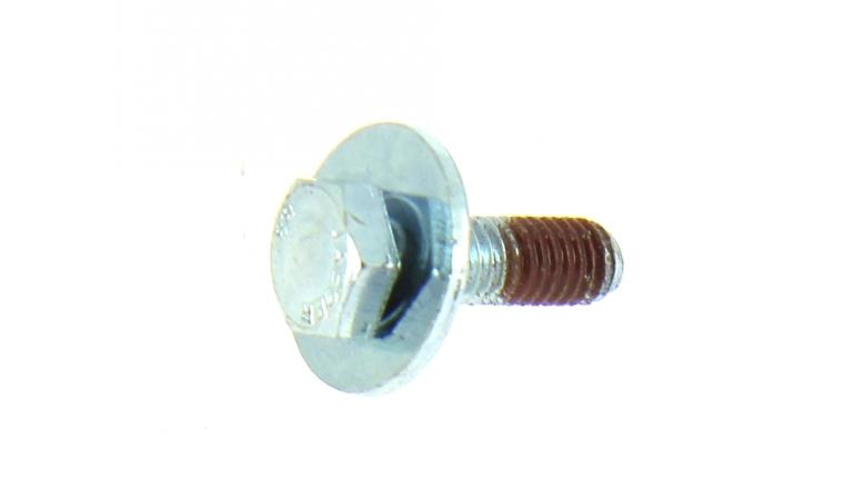 Vis de fixation pour Ventillateur de machine électrique - Ref 6623 - Outils Wolf