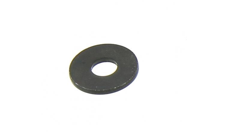 Rondelle de fixation Ø 6 mm pour Machine Thermique Outils Wols - Ref 71096