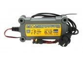 Chargeur de batterie GYSFLASH 6.12 Gys