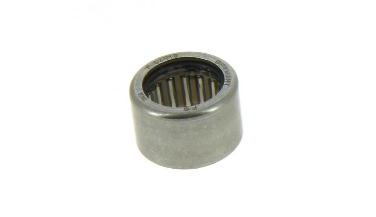 Douille à Aiguille pour roue de Tondeuse Thermique - Ref 5015 - Outils Wolf