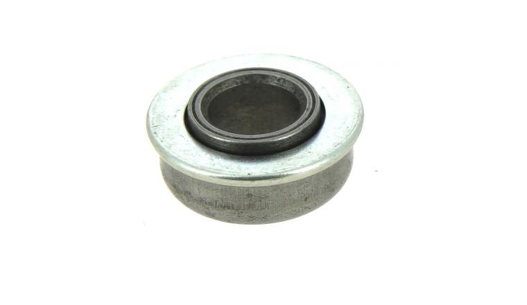 Roulement de roue pour tondeuse GTB, NB, NE .... - Ref 20533 - Outils Wolf