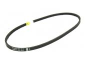 Courroie de Traction pour Tondeuse Thermique RM46B et RM46BF - Ref 37974 - Outils Wolf