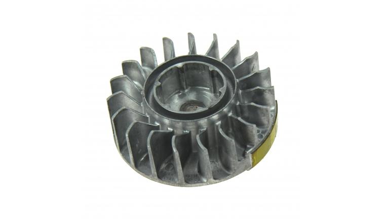 Rotor d\'Allumage pour Tronçonneuse MS 270 et MS 280 Stihl - Ref 1133 400 1204