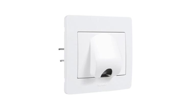 Sortie de Câble Complet DIAMANT2 - Debflex 739210
