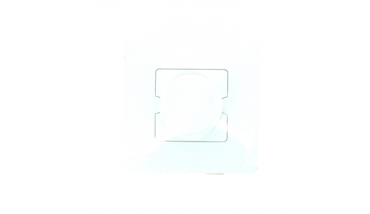 Variateur Rotatif de Luminosité 60 - 300 W VENUS - Inotech 132186