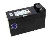 Batterie Lithium pour Tondeuse Robot R20AC, R30 AC ... - Ref 33999 - Outils Wolf