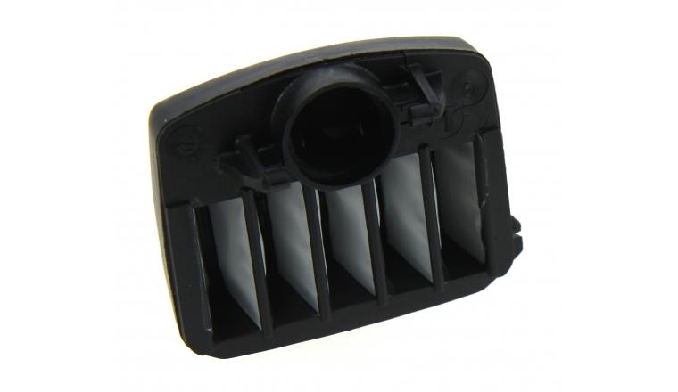 Filtre à air pour Tronçonneuse CS2141, 2150, CS2150, 340 .... - Ref 537 02 40-01 - Husqvarna