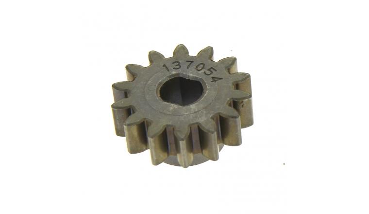 Pignon de roue pour Tondeuse 600 SD, BH55Y21, P5053 ... - Ref 532 13 70-54 - Husqvarna