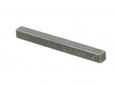 Clavette 5x5 mm pour Tondeuse Autoportée- Ref 532 12 35-83 - Husqvarna