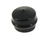 Capuchon axe de roue pour Tondeuse Autoportée LT120, LT100, Y129RBB ... - Ref 532 10 47-57 - Husqvarna