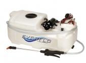 Pulvérisateur électrique - 30 L - CE 30 P - Sentar