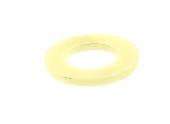 Entretoise de roue plastique pour tondeuse thermique GTAB4M, GTB ... - Ref 9034 - Outils Wolf