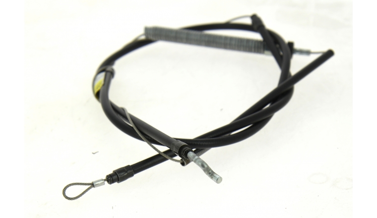 Câble d\'avancement 3 Vitesses pour Tondeuse Thermique GTAB4M, GTCB4M .... - Ref 43107 - Outils Wolf