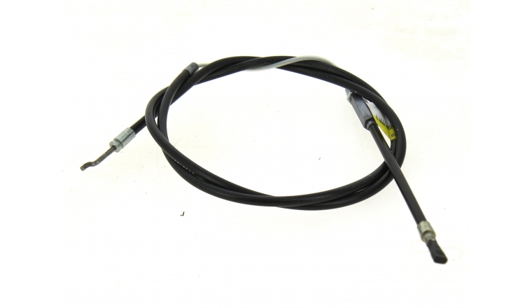 Câble d\'embrayage pour Tondeuse Thermique PAT, PNT, PVT ... - Ref 23681 - Outils Wolf