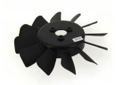 Ventilateur de moteur pour tondeuse autoportée A80 - Ref 28142 - Outils Wolf