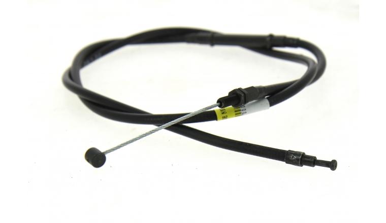 Câble commande d\'Embrayage tondeuse Thermique NBT, NBTE, NDT ... - Ref 22462 - Outils Wolf