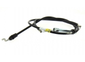 Câble de commande variateur de vitesse tondeuse themique RM46BF et RM53CF - Ref 50626 - Outils Wolf