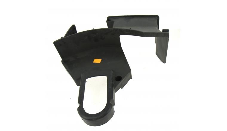 Déflecteur pour Tondeuse Thermique 46 SPB, 46SPO, 46SPHM, SP46B ... - Ref 731-05433B - MTD