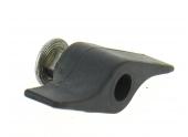 Ecrou papillon de fixation pour guidon de tondeuse thermique GTAB4M, NE2, T51K2P ... - Ref 7036 - Outils Wolf