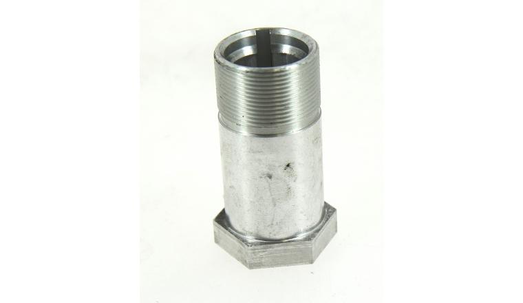 Douille pour support de lame pour tondeuse thermique PATF, TAF, THF ... - Ref 24833 - Outils Wolf