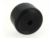Roulette anti basculement pour Autoportée A80 - Ref 28742 - Outils Wolf