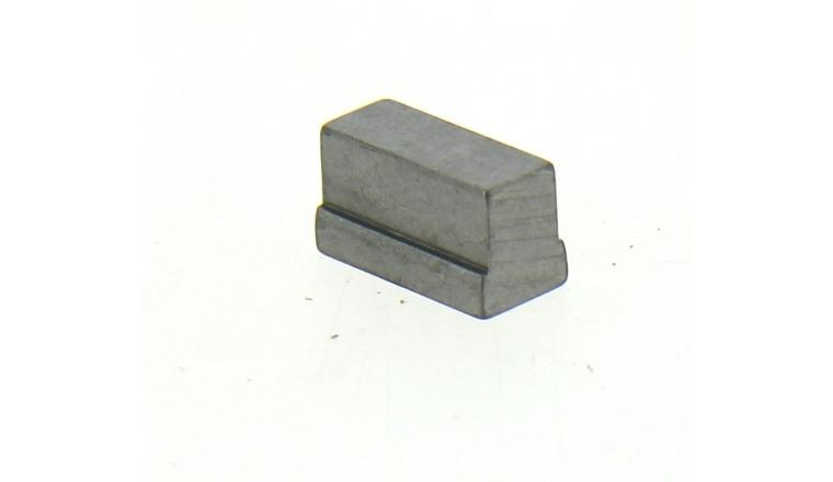 Clavette pour douille de support de lame Tondeuse Thermique NTBF, TAF, TKF ... - Ref 40128 - Outils Wolf
