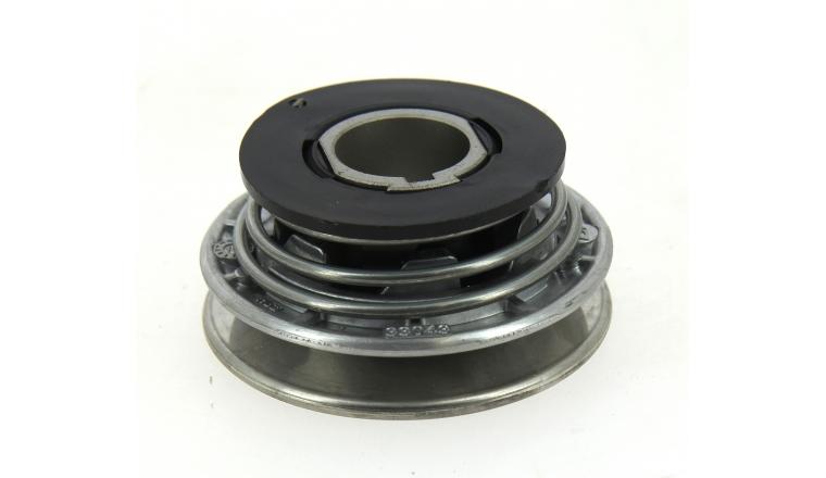 Poulie de variateur de moteur pour tondeuse RM46BF - Ref 39561 - Outils Wolf