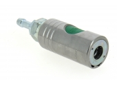 Raccord de sécurité Forte pression - ESI 111810 - Prevost