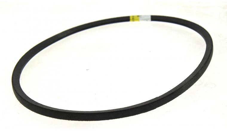 Courroie de transmission pour Tondeuse GTAB4M, GTFK1, RM46BF ... - Ref 43069 - Outils Wolf