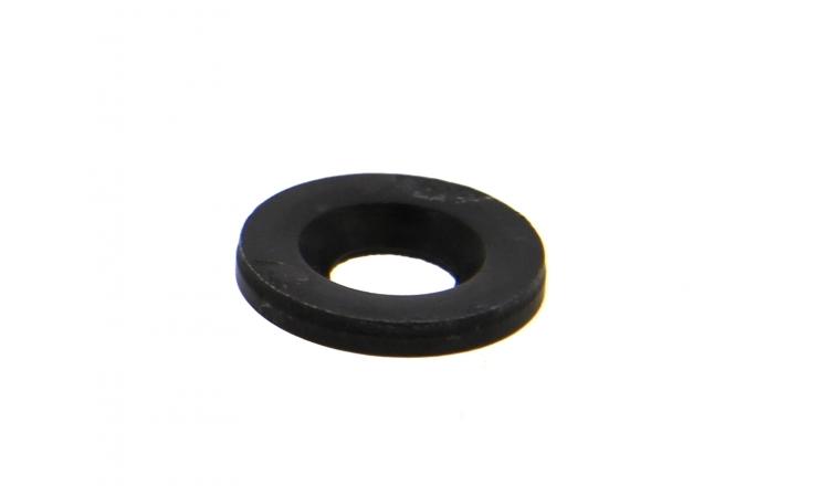 Rondelle pour Axe de roue avant tondeuse thermique NB, GTFH2, GTB ... - Ref 24132 - Outils Wolf