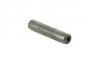 Goupille pour poignée de fixation tondeuse thermique NA, NS, NV, ... - Ref 21609 - Outils Wolf