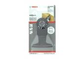 Lame plongeante AII65BSPB - 65 x 40 - Ref 2 608 662 017 - Bosch