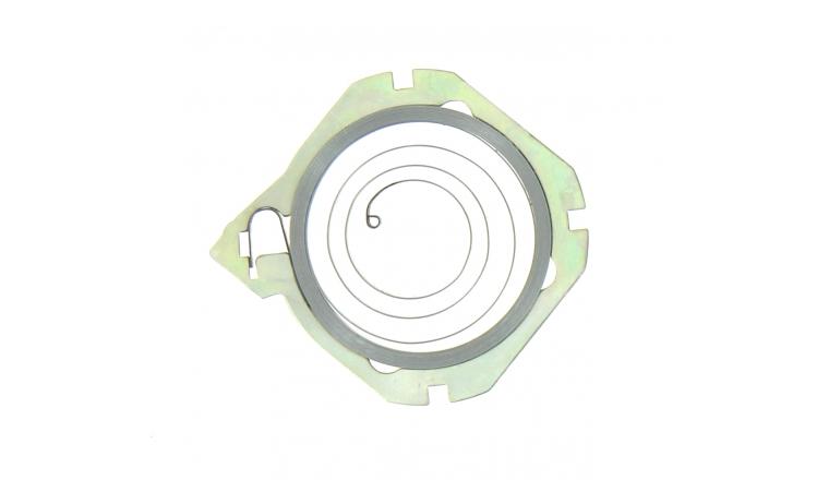 Ressort de Rappel pour BT120C, FS350, SP450 ... Stihl - Ref 4134-190-0600