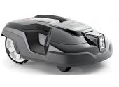 Robot de Tonte Automower 310 - 1000 m² - Husqvarna
