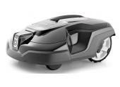 Robot de Tonte Automower 315 - 1500 m² - Husqvarna