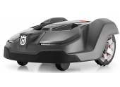 Robot de Tonte Automower 440 - 4000 m² - Husqvarna