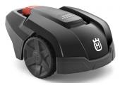 Robot de Tonte Automower 105 - 600 m² - Husqvarna