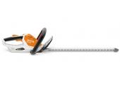 Taille Haie à Batterie HSA 45 Lame de 50 cm - Stihl